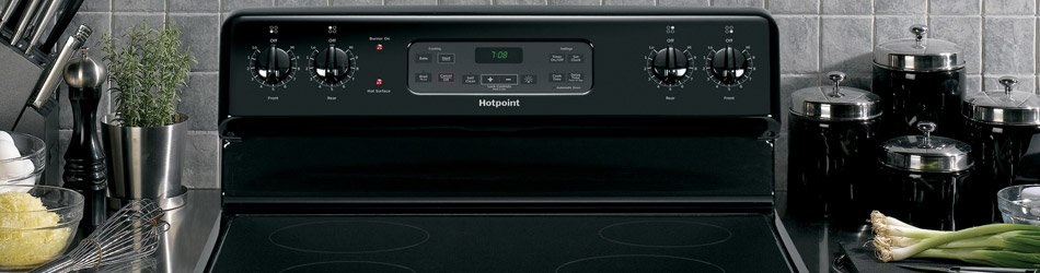 Shop Hotpoint