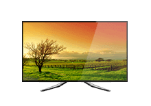 View All LED & OLED Televisions